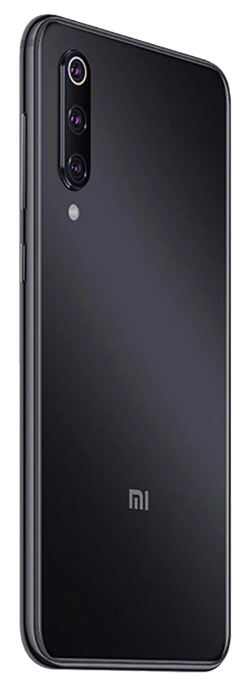 Смартфон XiaoMi Mi9 SE 6/128Gb Piano Black Global Version
