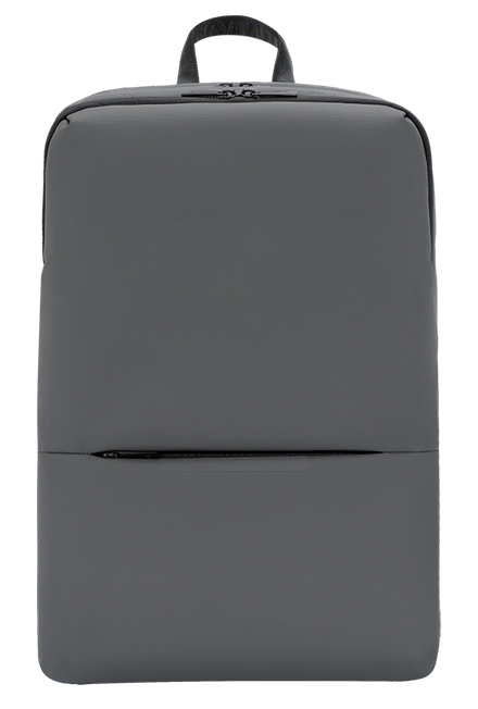 Рюкзак XiaoMi Mi Classic Business Backpack 2 Grey (ZJB4175CN)