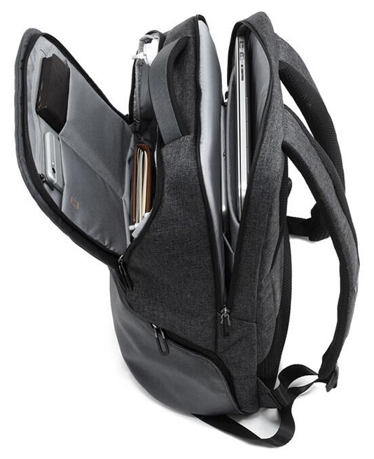 Рюкзак XiaoMi Mi 4k Drone Bag Backpack Multifunctional Business Travel