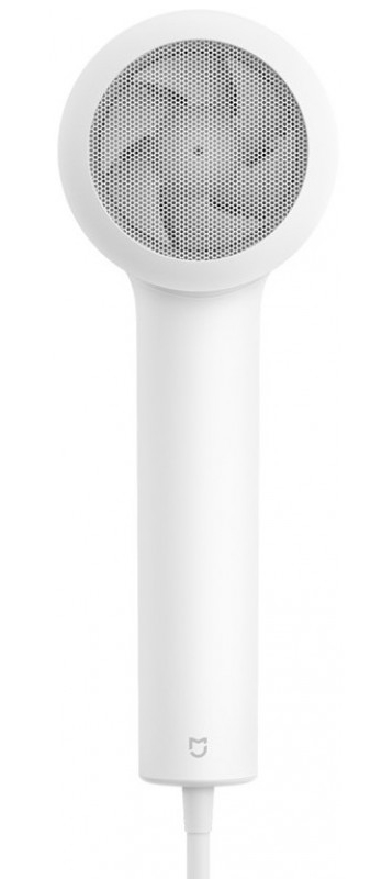 Фен для волос XiaoMi Mijia Water Ion Hair Dryer