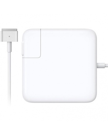 Блок питания MagSafe 2 Power Adapter 85W (MD506CH/A)