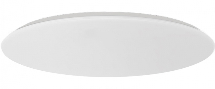 Потолочная лампа XiaoMi Yeelight LED Ceiling Lamp (480 мм, Standart)