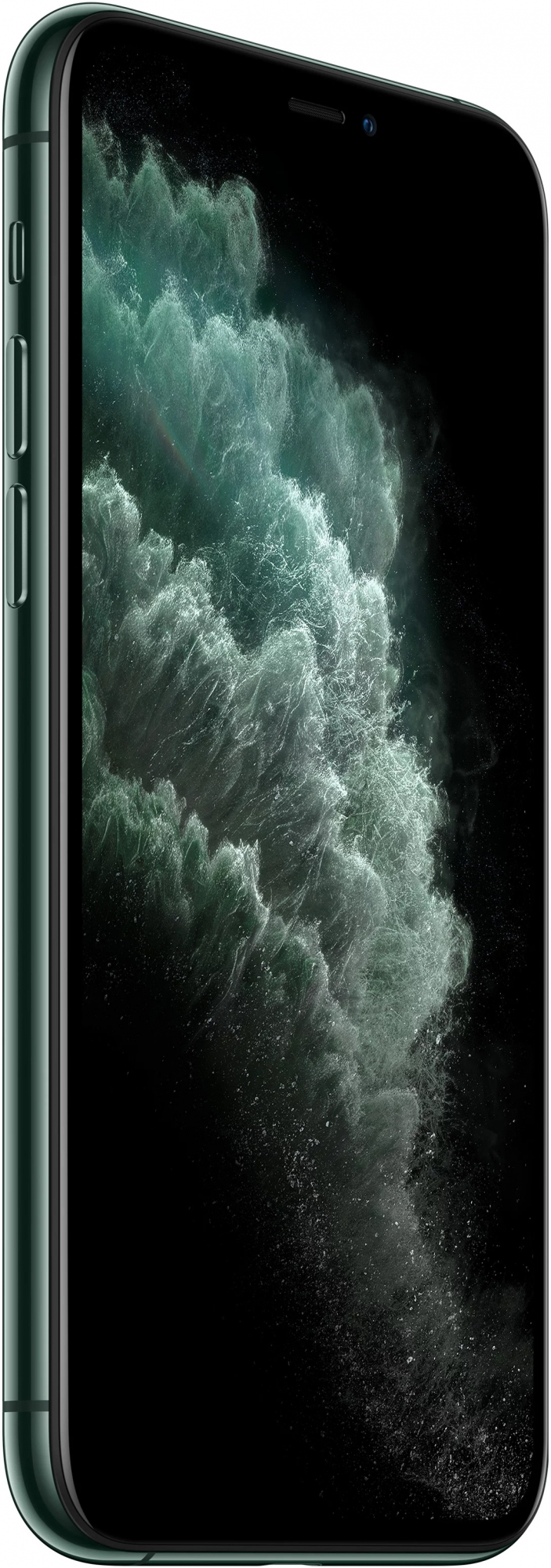 Смартфон Apple iPhone 11 Pro 256Gb Midnight Green (MWCC2RU/A)