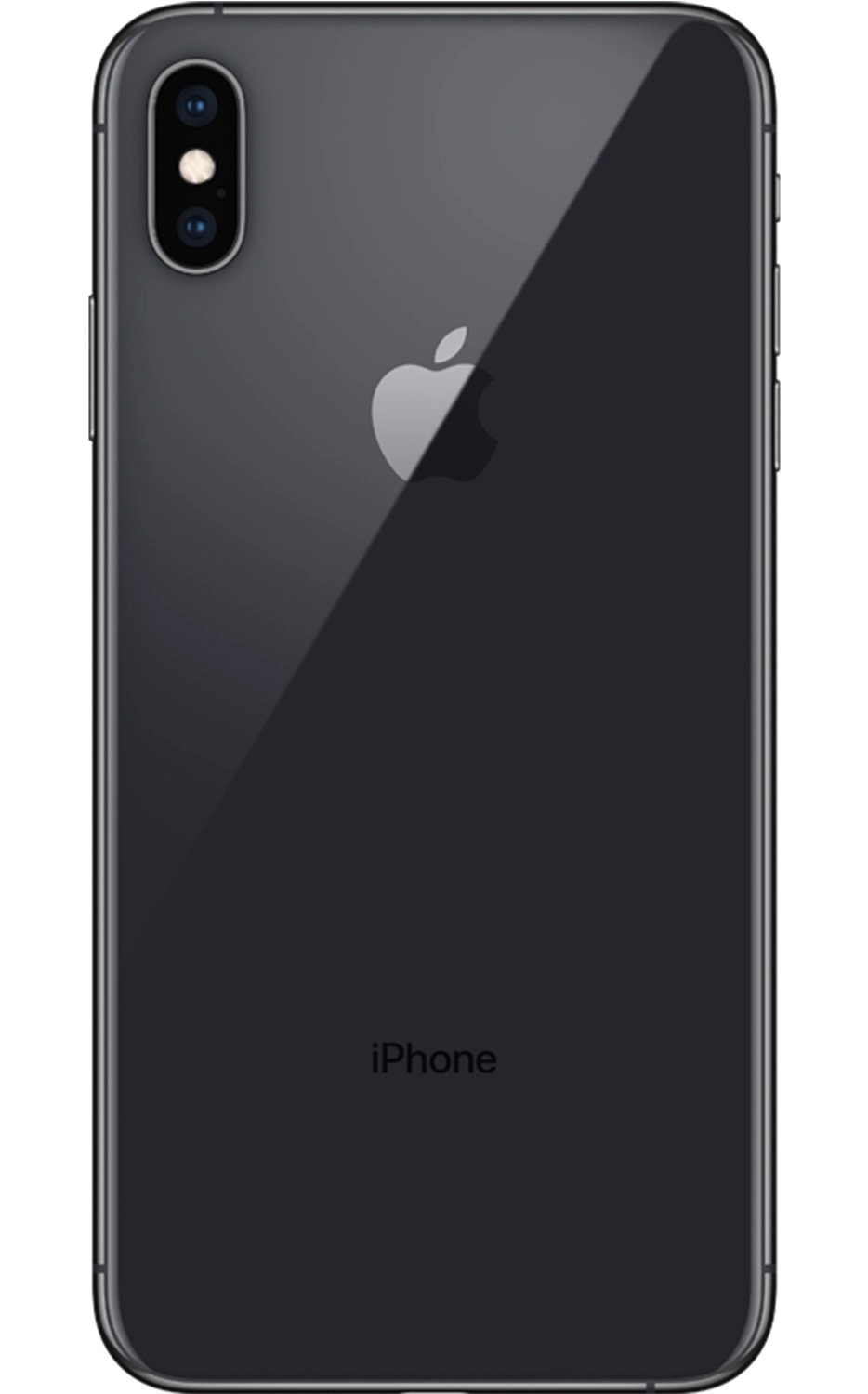 Смартфон Apple iPhone XS 256Gb Space Gray
