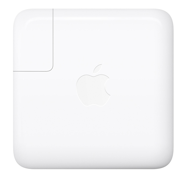 Адаптер Apple USB-C Power Adapter 61W MNF72Z/A