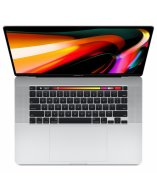 "Apple MacBook Pro 16"" 1Tb Silver (MVVM2) (Core i9 2,3 ГГц, 16 ГБ, 1 ТB SSD, Radeon Pro 5500M, Touch Bar)"