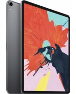 "Apple iPad Pro 12,9"" Wi-Fi 64Gb Space Gray (MTEL2)"