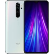 Смартфон Redmi Note 8 Pro 6/128Gb Pearl White Global Version