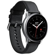 Умные часы Samsung Galaxy Watch Active2 40 мм, Сталь