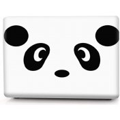 Накладка i-Blason Cover для MacBook Pro 15 Touch Bar (Panda)