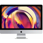 "Apple iMac 27"" (MRQY2RU/A) (Core i5 3 ГГц, 8 ГБ, 1 ТБ FD, RPro 570X)"