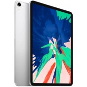 "Apple iPad Pro 11"" Wi-Fi + Cellular 1Tb Silver (MU222)"