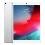Apple iPad mini (2019) Wi-Fi + Cellular 64Gb Silver