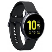 Умные часы Samsung Galaxy Watch Active2 44 мм, Лакрица