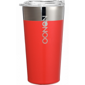 Термокружка Xiaomi Nonoo Afternoon Coffee Cup (580 ml) Red
