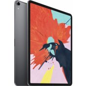 "Apple iPad Pro 12,9"" (2018) Wi-Fi 512Gb Space Gray (MTFP2)"