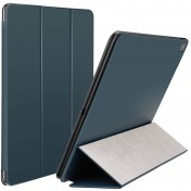 Чехол Baseus Simplism Y-Type Leather (LTAPIPD-ASM03) для iPad Pro 11 (Blue)