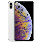 Смартфон Apple iPhone XS Max 256Gb Silver
