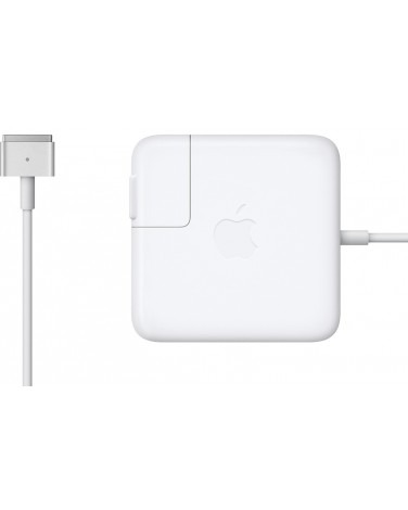 Блок питания Apple MagSafe 2 Power Adapter 45W MD592Z/A