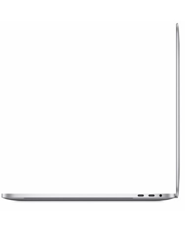 "Apple MacBook Pro 16"" 1Tb Silver (MVVM2RU/A) (Core i9 2,3 ГГц, 16 ГБ, 1 ТB SSD, Radeon Pro 5500M, Touch Bar)"