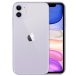 Смартфон Apple iPhone 11 64Gb Purple MWLX2RU/A