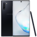 Samsung Galaxy Note 10 256Gb Чёрный (SM-N970F)