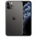 Смартфон Apple iPhone 11 Pro 512Gb Space Gray