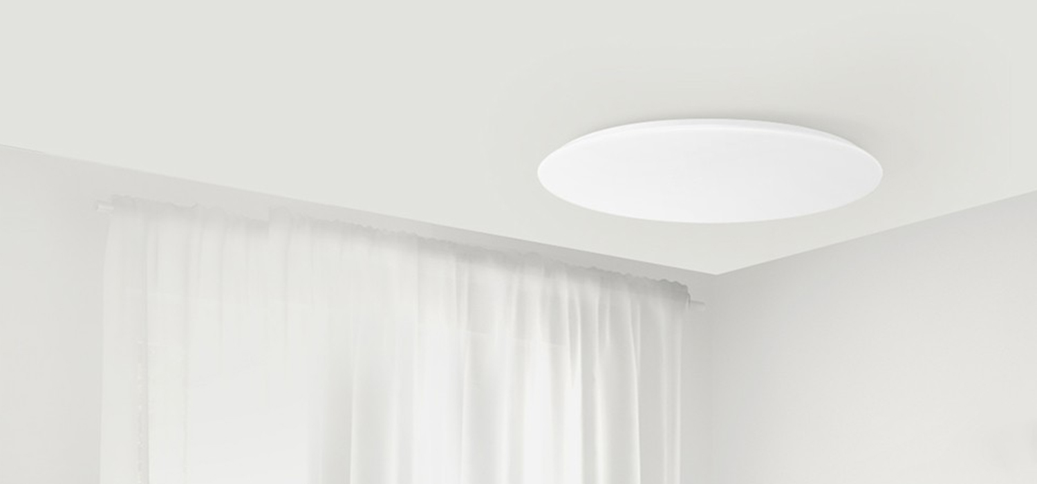 XiaoMi Yeelight LED Ceiling Lamp